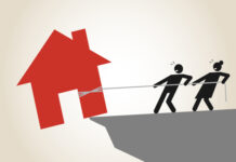 Debt Help Making Repossession