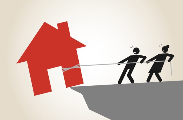 Debt Help Making Repossession
