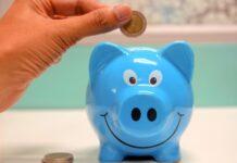 Money-Savings Tips