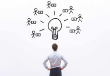 Use Crowd Funding to Raise Capital