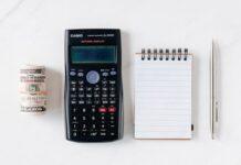 Choosing Your Tax Accountant