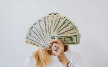 Title Loans