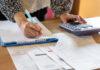 Consolidation Loans Vs. Debt Management Plans