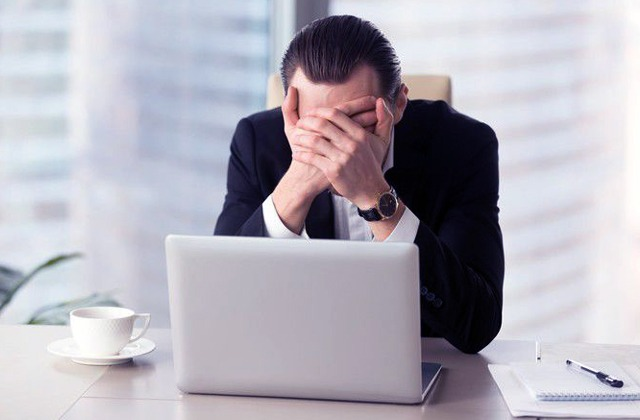 Personal Finance Mistakes