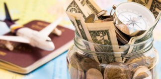 Money Saving Tips While Travelling
