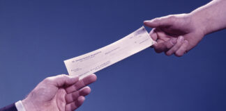 Paycheck Life to Saving