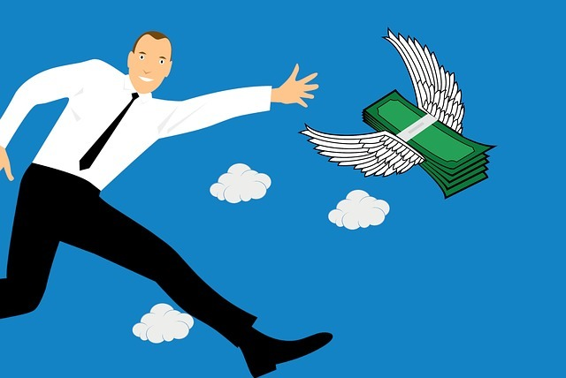 The Real Importance of Money Management Skills