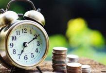 Remote Working Saves Money