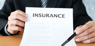 Insurance Is Important For Your Business
