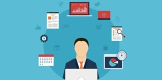 Best Online Tools for Business