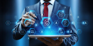 Best Online Tools for Business Data Management