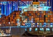 5 Things to Know If You Ship Internationally
