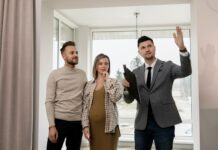 Buy A House Without A Deposit